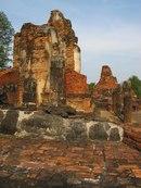 Wat Phra Phai Luang, Сукотаи 4