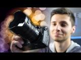 My New Camera Is Incredible! Panasonic GH5 Review & Life Vlog