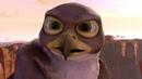 Замбезия (2012) мультфильм, комедия, среда, кинопоиск, фильмы , выбор, кино, приколы, ржака, топ