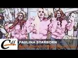 PAULINA STARBORN - Never gonna let me go ( New video DJoe Gard remix Premiera 2014 HD )