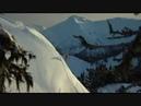 SNOWBOARD STEEZ 2011