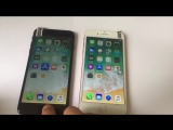iPhone 8 ( Обзор нашего товара )