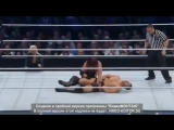 v-s.mobiTop 20 Moves of AJ Styles.mp4