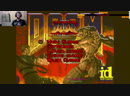 Brutal Doom 2: Кровища, фарш и шашлындос на плазме!