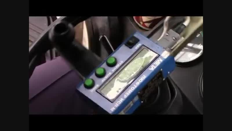 Контроль пассажирских перевозок в Бугуруслане