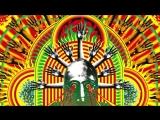 Мой Сборник Psychedelic Rock - Часть 1