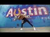 Tip Toe Jason Derulo Dance Fitness - Melody DanceFit