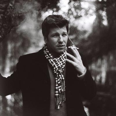 Степан Гутников, 17 апреля 1983, Минск, id31094537