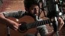 Waldir Junior - Tema de Amor de Gabriela (Tom Jobim) - Violão Brasileiro