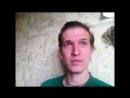 Стас Храмышев отзыв о поездке в Отчий Дом