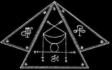 салонмагии - Магические символы. Символика в магии. Символы талисманы. - Страница 9 QC3QP2XhGXE