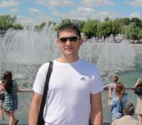 Пётр Ятрушев, 12 июля 1982, Москва, id154218433