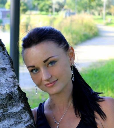 Светлана Селицкая, 29 мая , Минск, id50020678