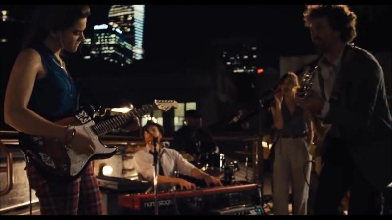 Tell Me If You Wanna Go Home (Rooftop Mix)-Keira Knightley (HD) » Freewka.com - Смотреть онлайн в хорощем качестве