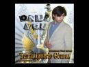 ▶ Magellan Rockstar Ignacio Gomez Urra Help Classic Rock 2003