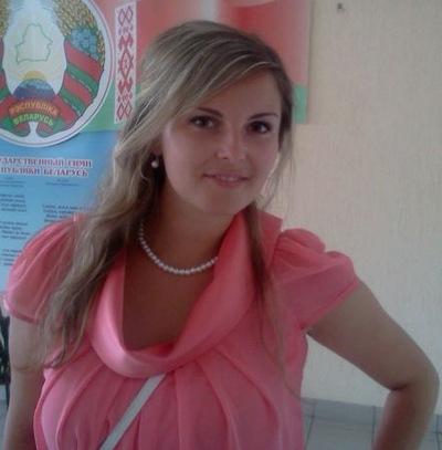 Мария Петрова, 26 октября 1989, Серпухов, id99032753