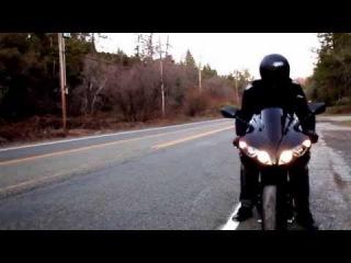 Мото - это наша жизнь, наша судьба - Лучшее Видео про мотоциклы, и о мотоциклистах | Yamaha | Ktm | Honda | Suzuki | Ducati | Bmw | Kawasaki | Стантрайдинг | Трюки | Слет | Дрифт | Прохват | Дтп | Прикол | Мото | Гонки | Драг | Ява | ИЖ | ПЛАНЕТА | ЮПИТЕР | ДНЕПР | УРАЛ | АВАРИЯ | ПОКАТУШКИ | СЕЗОН | 2012 | 2013 | 2014 | 2015 | 2016 | 2017 | КРУШЕНИЕ | АВТОМОБИЛИ | МОТОЦИКЛИСТ | СТАНТ | УРОКИ | ШКОЛА | СТАНТ | ЧЕМПИОНАТ | STUNT | ТОРМОЖЕНИЕ | ВИЛЛИ | СТОППИ | ФЛИП | ДРАКА | БАЙК | БАЙКЕРЫ | ЧОППЕР | СПОРТБ