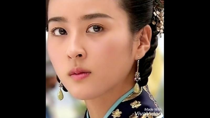 Хан Хё Джин