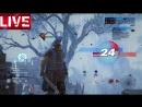 Центурион Live картинка