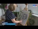 Ставропольцам сохранят право на социальное жилье с 55 и 60 лет Автор Шамиль Байтоков