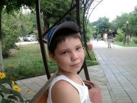 Владимер Подольский, 5 августа , Волгоград, id179052099