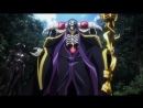 AniDub_Overlord_03_XviD_704x396_ADStudio