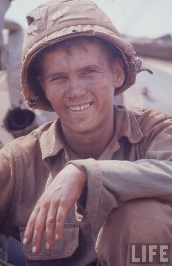 guerre du vietnam - Page 2 FGTBjLOPSrs