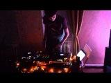 DJ Paul Dub Sky David Guetta feat. Sia - Titanium (DJ Paul Dub Sky REMIX) - LIVE Preview!!!