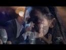 Video Io canto Alessandro Preziosi Reginella - BABY E BIG MEDIASET ON DEMAND