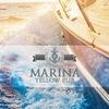 Яхт-клуб «Yellow Pub»