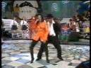 La Bouche Be my Lover Live @ Xuxa Hits Brazil 1995