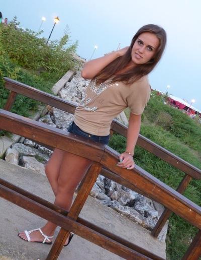 Наталі Яцюк, 23 июля , Хмельницкий, id14117249