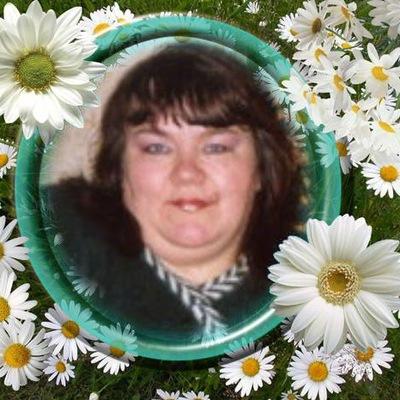 Ольга Киселева, 25 ноября 1974, Курган, id175636347