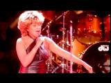Tina Turner - The Best (Wembley Live)