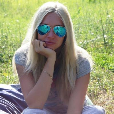 Наталия Кошкина, 19 января , Самара, id25522998