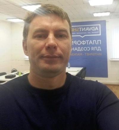 Azat Ruzalinovich
