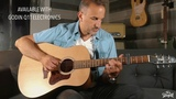 Our Most Popular Acoustic Guitar - The New Seagull S6 Original