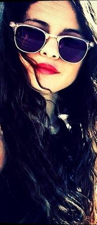 Selena Gomez, 22 июня 1992, Москва, id183396050