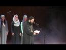Схиархимандрит Серафим Бит-Хариби. 1. Молитва в Гефсиманском Саду. Рождественски