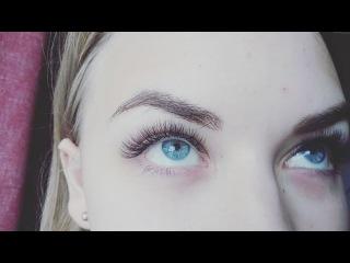 sandra_matveeva video
