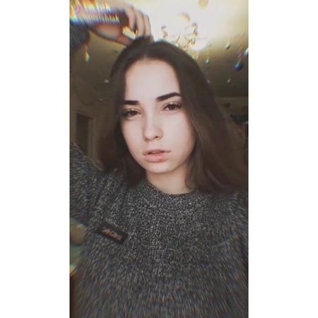 Mama_vse_xorosho_ video
