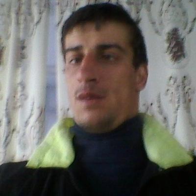 Сергей Орлов, 1 декабря 1981, Одесса, id196152846