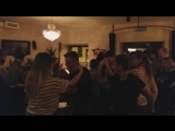 Dakota Jim band - группа американского музыканта Джима Юдсти, известного под именем Дакота Джим. Kombucha bistro