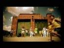 Mandinga - Goochi [Official video]