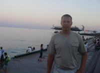Андрей Гребенюк, 25 сентября , Луганск, id62350636