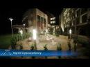 Film promocyjny Wyższej Szkoły Prawa i Administracji