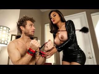 Kaylani Lei Big Bad MILF 16 04 2019 All Sex Blowjobs Big Tits 1080p