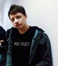 Александр Караваев фото #3