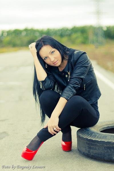 Татьяна Сафронова, 26 февраля , Санкт-Петербург, id226111086
