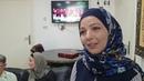 • Элита черкесского народа в Иордании. Elite of the Circassian people in Jordan